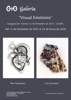Visual Emotions
