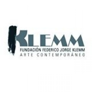 Fundación Federico Jorge Klemm