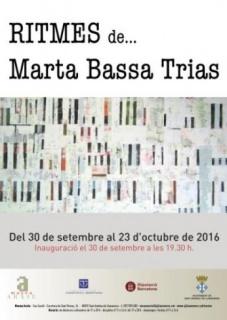 Ritmes de Marta Massa