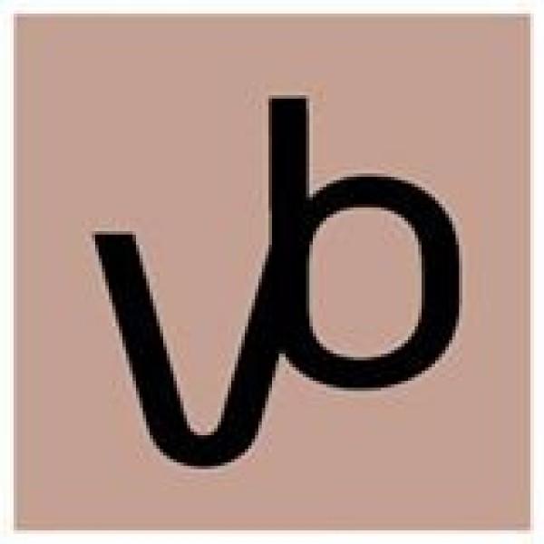 I Prêmio Vera Brant de Arte Contemporânea