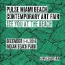 Cortesía de Pulse Miami