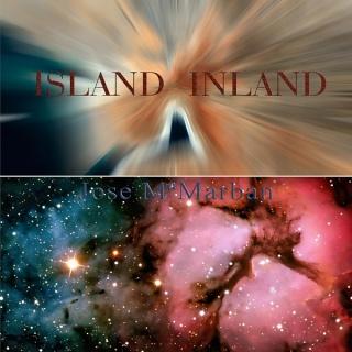 ISLAND INLAND