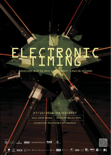 Electronic Timing