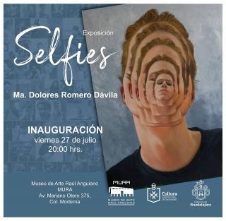 https://www.facebook.com/Museo-de-arte-Ra%C3%BAl-Anguiano-316135068428903/