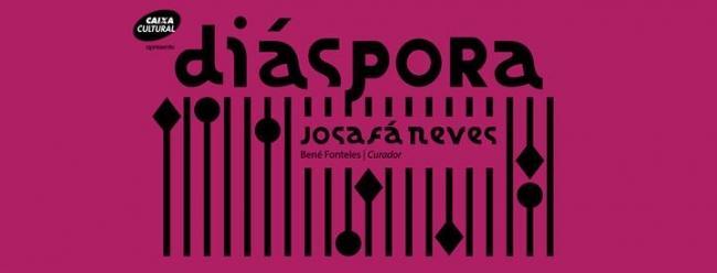 Diáspora