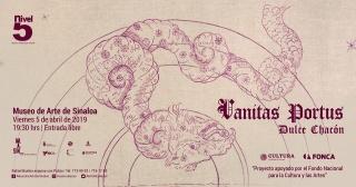 Vanitas Portus