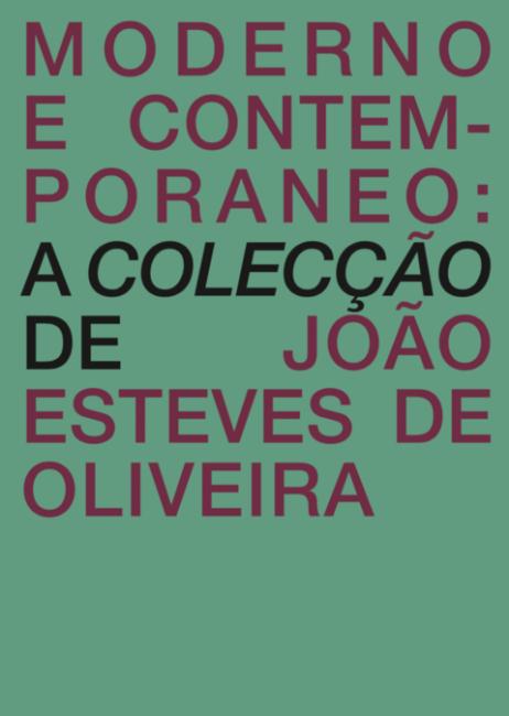 Cortesía João Esteves de Oliveira