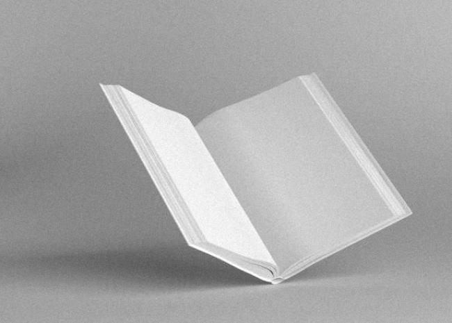 Cartografies del no res — Cortesía de Tinta Invisible