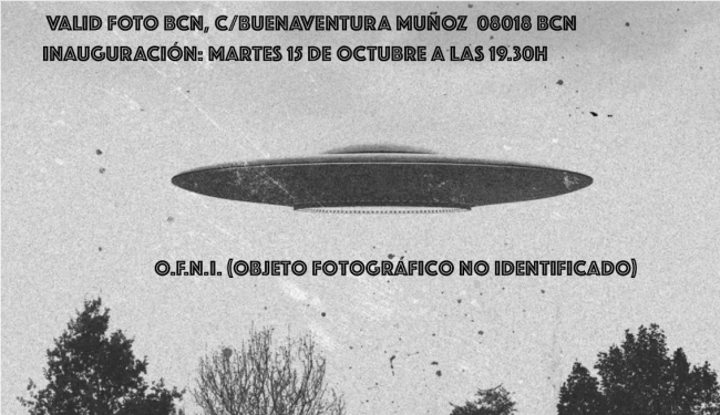 Proyecto O.F.N.I.