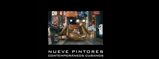 Cortesía del Museo Rayo