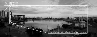"""Encuentro de Imagen MMXX """"Nuevos documentalismos"""""""