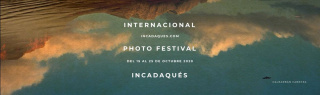 International Photo Festival inCadaqués 2020