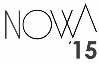 NOW 15