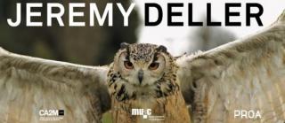 Jeremy Deller: El ideal infinitamente variable de lo popular