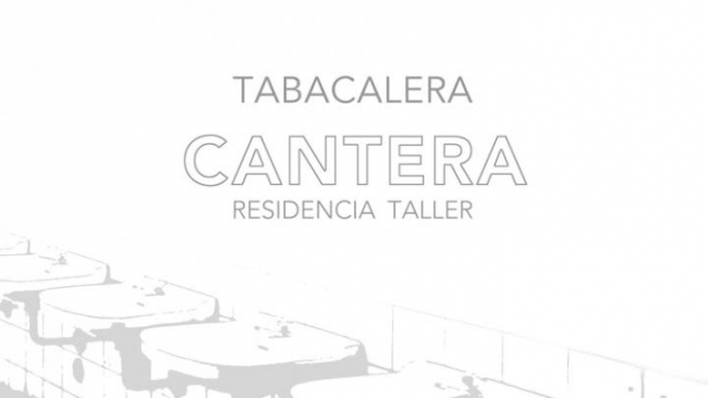 Tabacalera Cantera