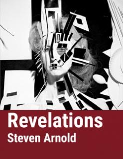 Steven Arnold, Revelations
