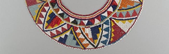 Traje e indumentaria Latinoamericana