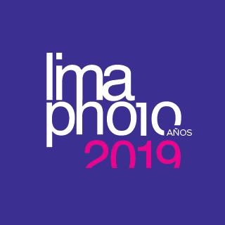 Lima Photo 2019