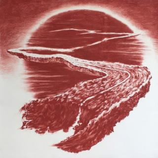 Matias Duville — Cortesía de Galeria Luisa Strina