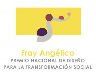 Premio fray Angélico