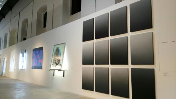 III Convocatoria de Pintura de los Premios Mardel