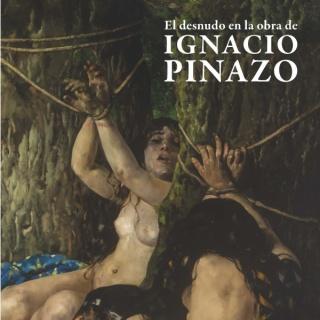 El desnudo en la obra de Ignacio Pinazo