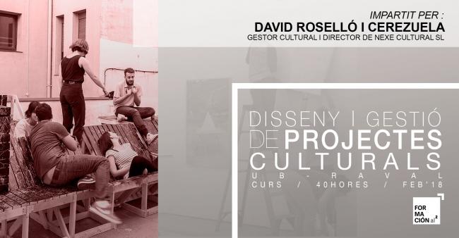 Diseño Barcelona