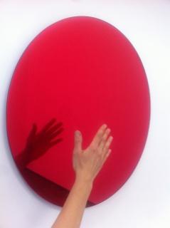 Manuela García – Cortesía de la Galería Breve