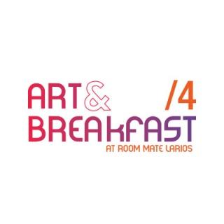 Art & Breakfast /4