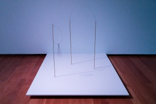 Joana Escoval – Cortesía de la Galeria Vera Cortês