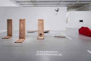 Imagen cortesía del Museu Coleção Berardo