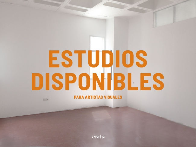 Estudios Disponibles