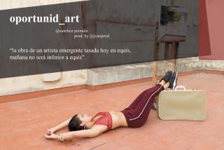 Sánchez Peinado. oportunid_art