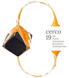 XVI Premio Internacional de Cerámica Contemporánea CERCO 2019
