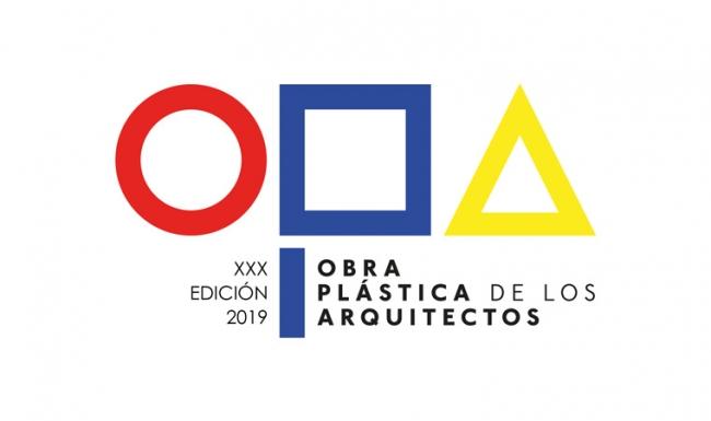 OPA-2019