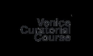 Venice Curatorial Course