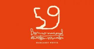 59º Premio Nacional de Artes Visuales Margaret Whyte