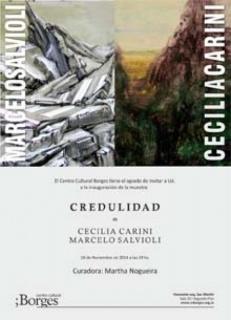 Credulidad