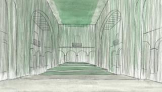 RCR Arquitectes: Papers