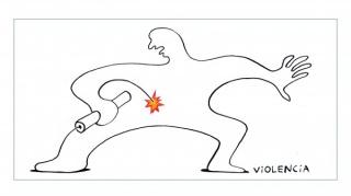 Violencia_Eneko_Display