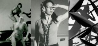 Pioneras del arte de acción I - La escena expandida (1962/1975)