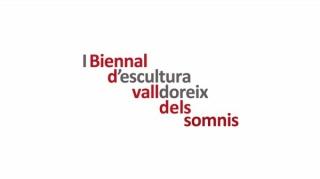 I Biennal d´Escultura Valldoreix dels Somnis