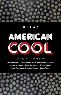 AMERICAN COOL