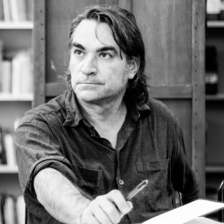 Jordi Colomer