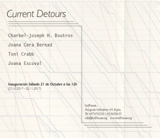 Current Detours