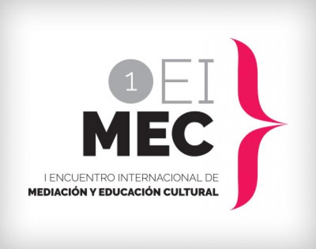 I Encuentro internacional en mediación y educación cultural