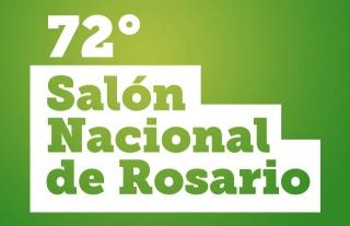 72º Salón Nacional de Rosario