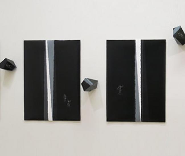 Francisco Velasco — Cortesía del Museo de Bellas Artes de Asturias