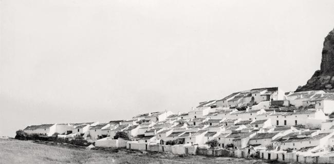 Arquitectura popular, 1959
