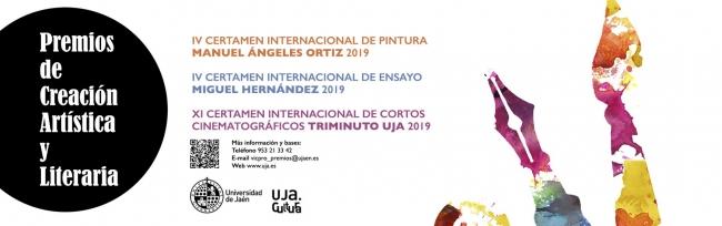Cortesía de la Universidad de Jaén
